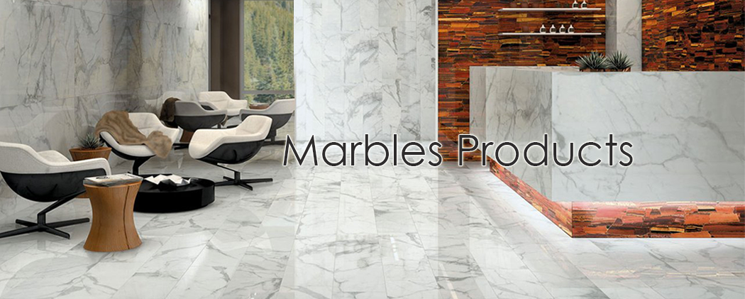 banner-marble