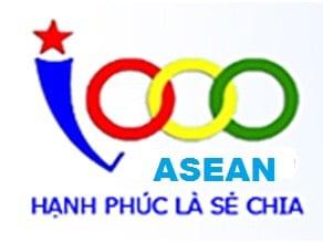 VIETNAM - ASEAN Association for Economic Cooperation Development (VASEAN)